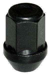 Spiralf/örmige Federscheiben Federring/DIN 127 Rostfreistahl A2 V2A x10 M14