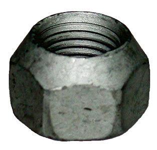 SW24 Kegel 10x Radmuttern Satz M14x1,5mm